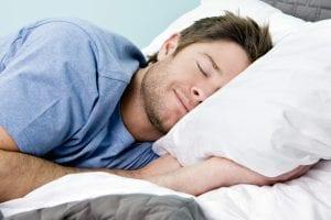 bigstock-Man-comfortably-sleeping-in trending us