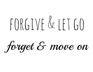 forgive_forget_let_go_ move_on Trending Us