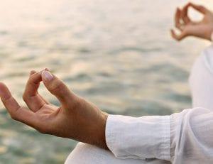 meditation-techniques Trending Us